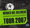 heroestour2007delantera