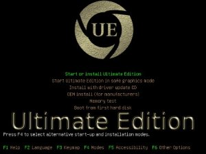 ubuntuultimateedition2