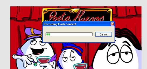 flash09