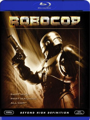 robocop-bluray