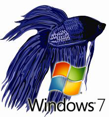 windows7betta