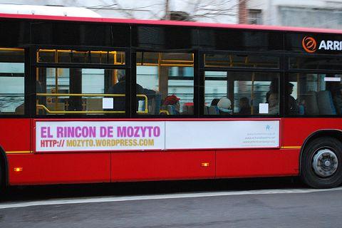 bus-rincon-de-mozyto