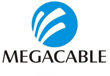 logo-megacable